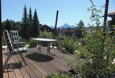 Ferienwohnung 1751017 für 2 Personen in Füssen