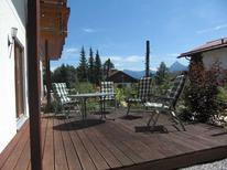 Ferienwohnung 1751018 für 2 Personen in Füssen