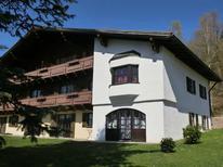 Appartement 1751221 voor 4 personen in Hauzenberg OT Penzenstadl
