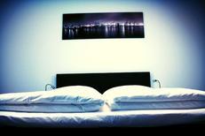 Ferienwohnung 1751243 für 4 Personen in Norderstedt