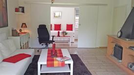 Ferienhaus 1751252 für 4 Erwachsene + 1 Kind in Blankenfelde-Mahlow
