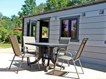 Casa de vacaciones 1751288 para 4 personas en Lychen