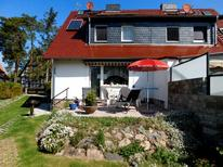 Holiday home 1751325 for 5 persons in Templin