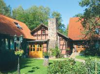 Ferienhaus 1751354 für 6 Personen in Bad Bevensen