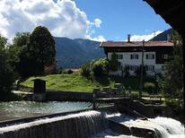 Ferienwohnung 1751748 für 2 Erwachsene + 2 Kinder in Kreuth-Oberhof