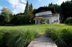 Ferienwohnung 1751750 für 2 Erwachsene + 1 Kind in Kreuth-Ringsee