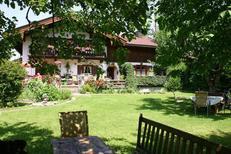 Ferienwohnung 1751751 für 2 Personen in Kreuth-Weißach