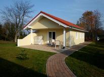 Ferienhaus 1751754 für 4 Personen in Bad Doberan