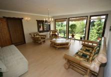 Ferienhaus 1751758 für 5 Personen in Bad Doberan