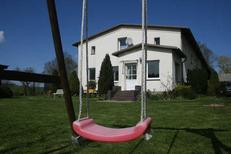 Ferienwohnung 1751910 für 8 Erwachsene + 1 Kind in Gersdorf