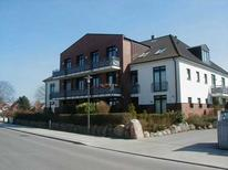 Holiday apartment 1751966 for 4 persons in Ostseebad Kühlungsborn