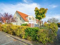 Appartement 1752261 voor 4 personen in Oostzeebad Kühlungsborn