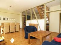 Holiday apartment 1752305 for 6 persons in Ostseebad Kühlungsborn