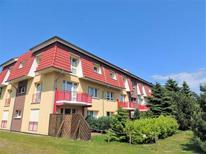 Studio 1752371 för 2 personer i Ostseebad Kühlungsborn