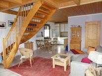 Ferienhaus 1752609 für 4 Personen in Ostseebad Kühlungsborn