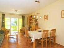Appartamento 1752685 per 4 persone in Ostseebad Kühlungsborn