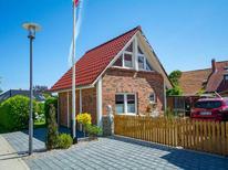 Appartement 1752734 voor 3 personen in Oostzeebad Kühlungsborn
