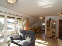 Holiday apartment 1752817 for 6 persons in Ostseebad Kühlungsborn