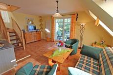 Ferienwohnung 1752850 für 4 Personen in Nienhagen