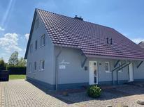Vakantiehuis 1752868 voor 8 volwassenen + 1 kind in Nienhagen