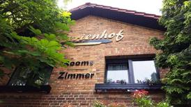 Room 1753109 for 2 persons in Lauta-Dorf