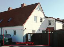 Appartement de vacances 1753316 pour 4 personnes , Magdebourg