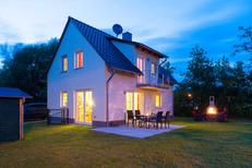 Ferienhaus 1753388 für 6 Personen in Untergöhren