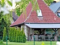 Ferienhaus 1753398 für 4 Personen in Malchow