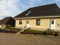 Studio 1753401 für 4 Personen in Malchow