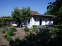 Studio 1753431 voor 2 volwassenen + 1 kind in Sangerhausen