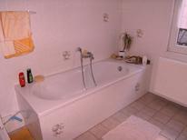 Appartement 1753453 voor 6 personen in Sangerhausen