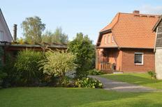 Studio 1753472 für 7 Personen in Hof Meteln