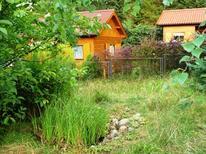 Studio 1753544 voor 3 personen in Plau am See