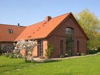 Ferienhaus 1753578 für 4 Personen in Darbein