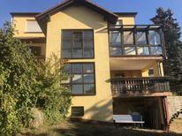 Appartement 1753654 voor 8 personen in Michelstadt