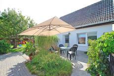Ferienhaus 1753726 für 4 Personen in Fürstensee