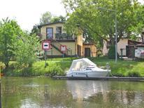 Ferienwohnung 1753734 für 4 Personen in Mirow