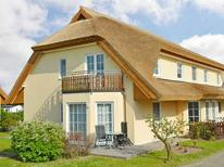 Holiday apartment 1753913 for 4 persons in Alt Reddevitz