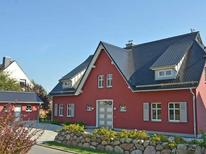 Holiday apartment 1753939 for 7 persons in Alt Reddevitz