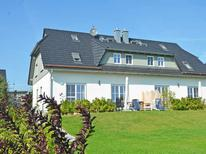 Holiday apartment 1753940 for 8 persons in Alt Reddevitz