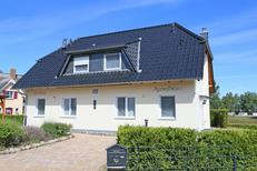 Holiday apartment 1753963 for 4 adults + 1 child in Gager