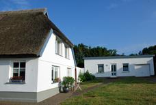 Holiday apartment 1753966 for 2 persons in Gager