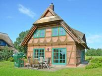 Ferienhaus 1754031 für 6 Personen in Gager
