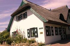 Ferienhaus 1754081 für 6 Erwachsene + 1 Kind in Groß Zicker