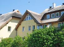 Holiday apartment 1754166 for 4 persons in Lobbe