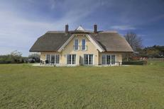 Holiday home 1754182 for 6 persons in Lobbe