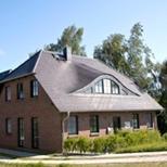Studio 1754257 für 2 Personen in Middelhagen