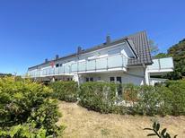 Appartement de vacances 1754350 pour 4 personnes , Thiessow