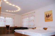 Ferienwohnung 1754386 für 6 Personen in Mossautal-Hüttenthal
