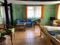 Ferienwohnung 1754393 für 4 Personen in Mossautal-Unter-Mossau
